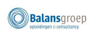 Balansgroep Praktijkgerichte coachopleidingen