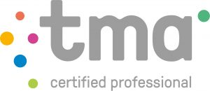 TMA Certified Professional